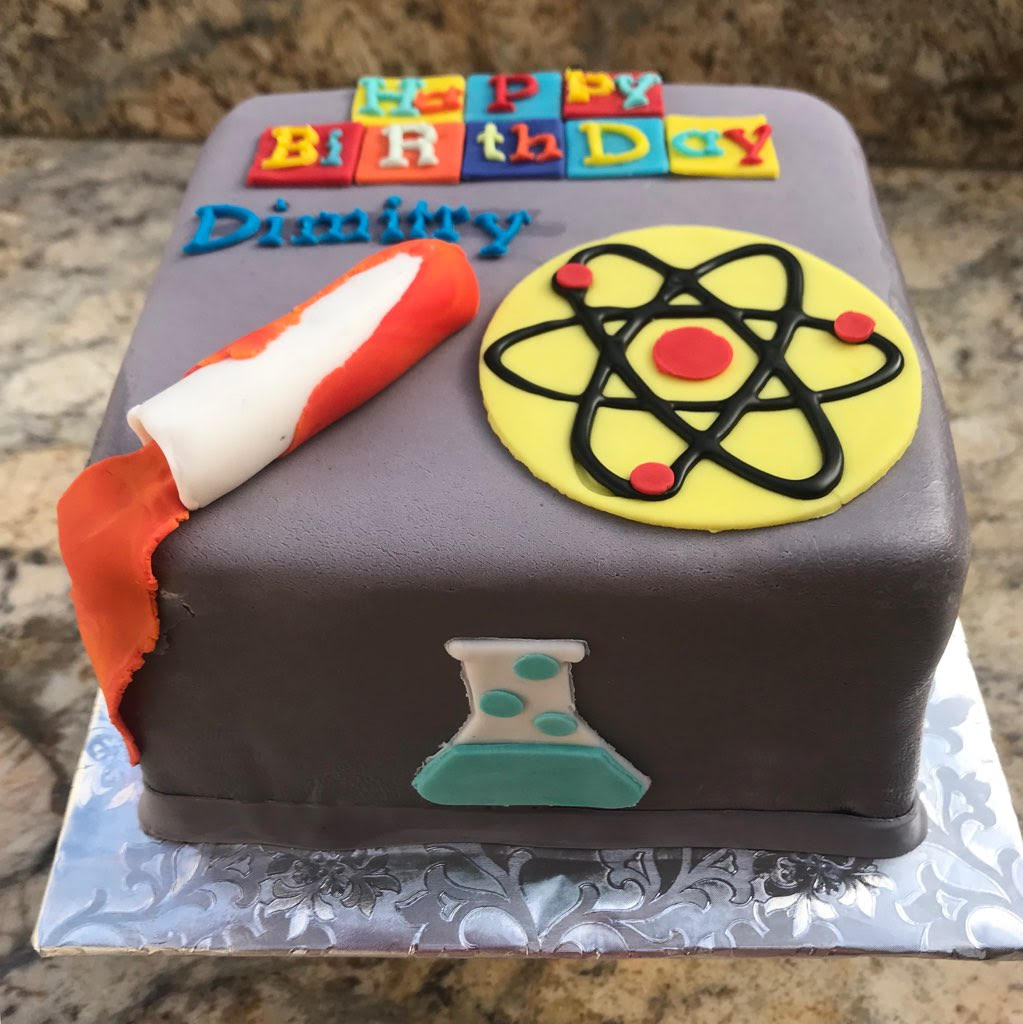 Terrific Birthday Parties At The Fleet Fleet Science Center San Diego Ca Funny Birthday Cards Online Elaedamsfinfo