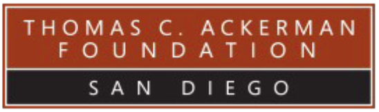 Ackerman Foundation