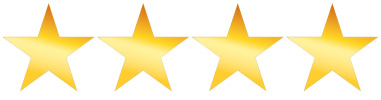 Gold Star Review