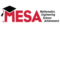 Mathematics Engineering Science Achievement
