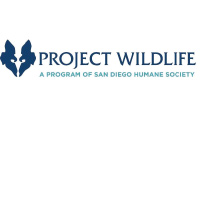 Project Wildlife