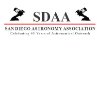 San Diego Astronomy Association
