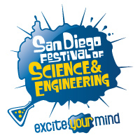lSan Diego Festival of Science & Engineering