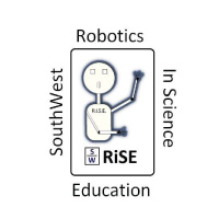 Southwest Robotic in Science Education