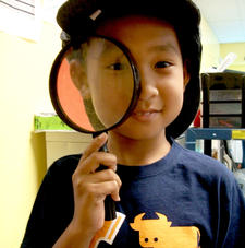 TechChallenge Detectives