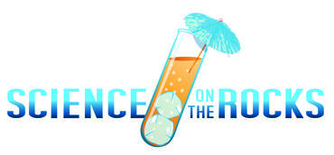 Science on the Rocks logo