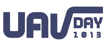 UAV Day logo